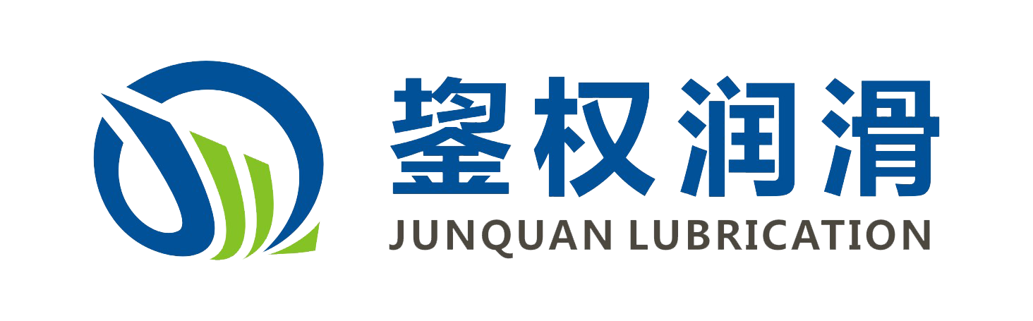Shanghai Juquan Mechanical and Electrical Technology Co., Ltd